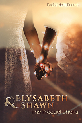 Cover of Elysabeth and Shawn
